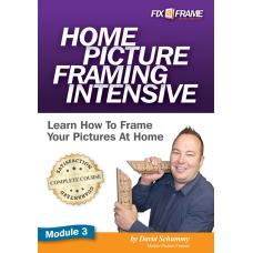 Picture Assembly EBook