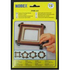 Nobex Frame Clamp