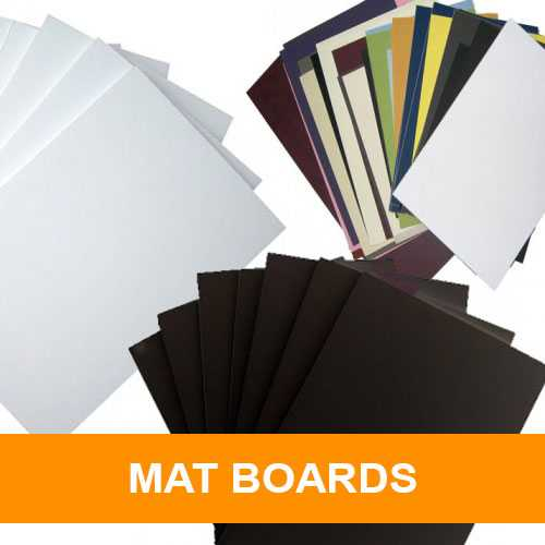 reg archival board c boards pearl white product mat ply conservation x methods