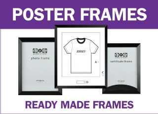 Custom picture framing brisbane jersey frame framing supplies photo restoration services these memories live on solutioingenieria Gallery