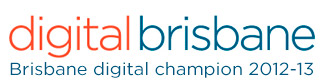 Digital Brisbane